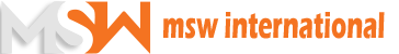 MSW International Coupons and Promo Code